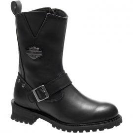 chaussures authentiques nouvelle collection prix imbattable Chaussures et bottes homme Harley-Davidson