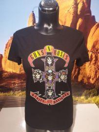 Femme T Shirt Harley Davidson Cdiscount AL5j4R