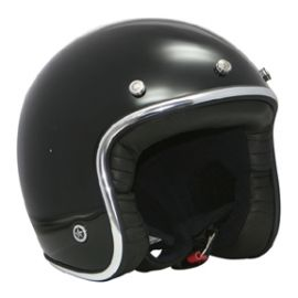 "Casque ""LEGEND BRILLANT""- GPA"
