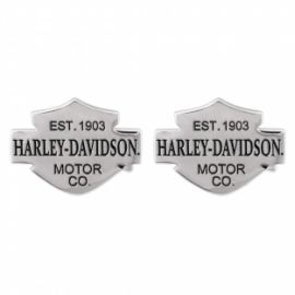 "Boucle d'oreille ""BS 1903""- Harley- Davidson"