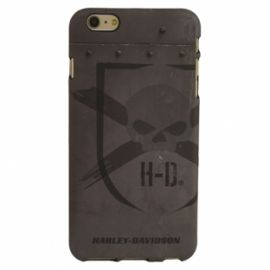 "Coque ""SHIELD""- Harley- Davidson"