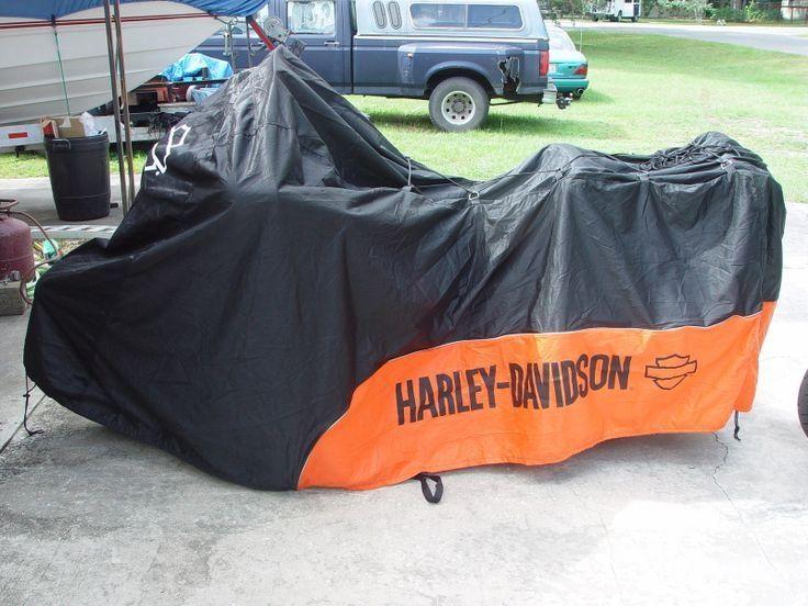 housse de moto interieur universel harley davidson boutique hd35. Black Bedroom Furniture Sets. Home Design Ideas