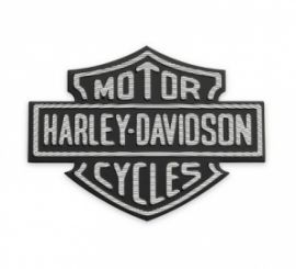 "AUTOCOLLANT ""BAR AND SHIELD TRIM"" HARLEY DAVIDSON"